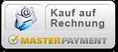 Masterpayment Rechnungskauf