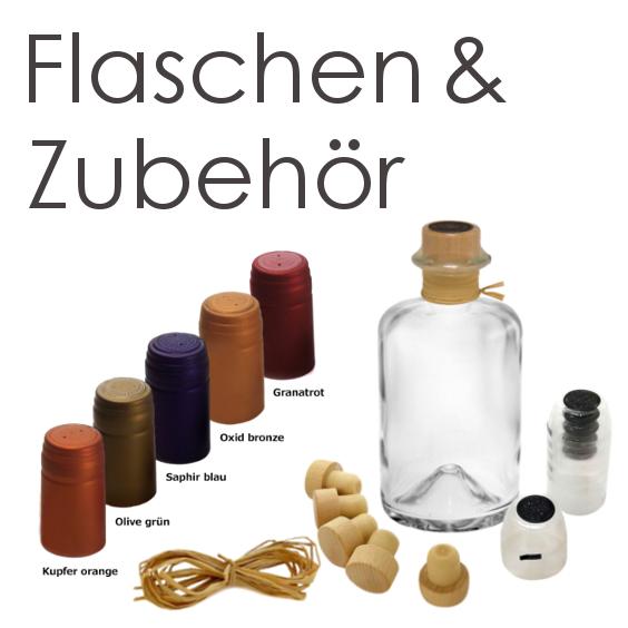 leere flaschen f r den flexiblen gebrauch online kaufen geniess bar. Black Bedroom Furniture Sets. Home Design Ideas